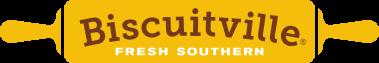 New Biscuitville Logo