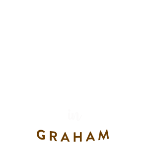 Home Office and Distribution Center Opens in Graham.