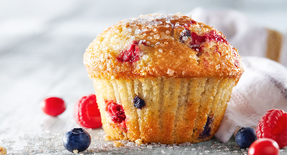 TOP_TRIPPLE_BERRY_MUFFIN.jpg